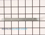 Bracket - Part # 247646 Mfg Part # WB2K5280