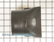 Connector - Part # 1568228 Mfg Part # S97016449