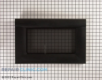 Oven/Microwave Combo Waveguide Covers