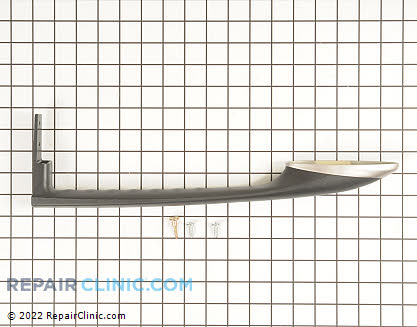 Handle (OEM)  63001468 - $47.10