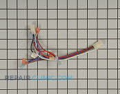 Wire Harness - Part # 1196629 Mfg Part # 241679201