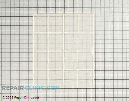 Filter Assembly (OEM)  5231AR6159A
