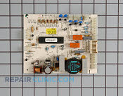 Main Control Board - Part # 763216 Mfg Part # 8061487