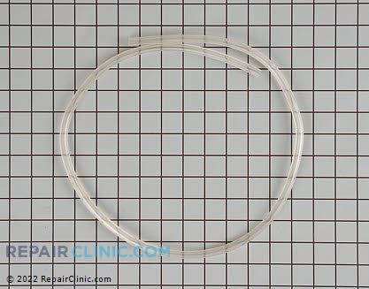 Tube (OEM)  WH41X365