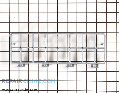 Norge Dishwasher Bracket