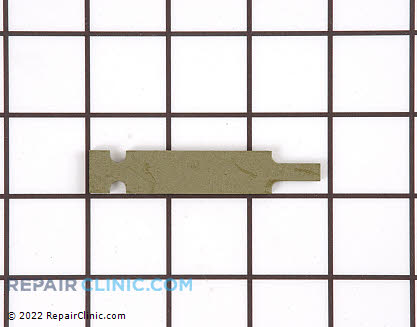Drum Slide, Glide, or Pad (OEM)  510188