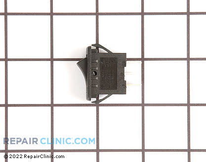 Light Switch (OEM)  61003290