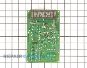 Pcb sub assy. - Part # 578920 Mfg Part # 4359609