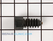 Leveler w/pin - Part # 405628 Mfg Part # 129624023