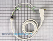 Power Cord - Part # 1174134 Mfg Part # 1187839