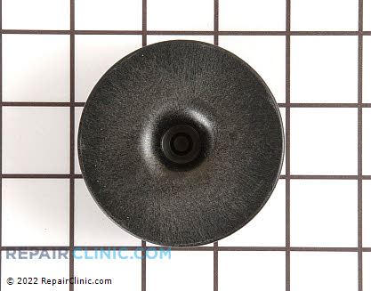 Wash Impeller 99002069        Main Product View