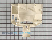 Bracket - Part # 778058 Mfg Part # 61004930