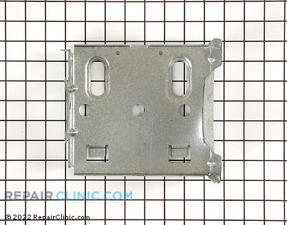 Bracket, motor 3387118 Main Product View