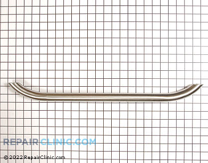 Door Handle (OEM)  WR12X10688