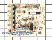 Temperature Control Board - Part # 893857 Mfg Part # 22003617