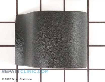 Hinge Cover (OEM)  12561901B - $4.25
