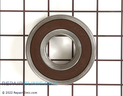 Tub Bearing (OEM)  4280FR4048L