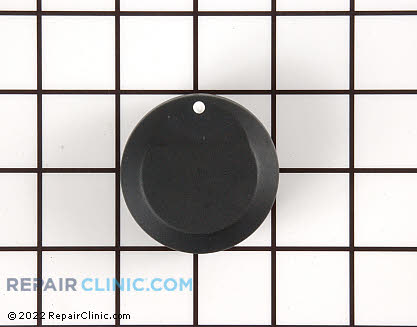 Control Knob (OEM)  74001299, 701585