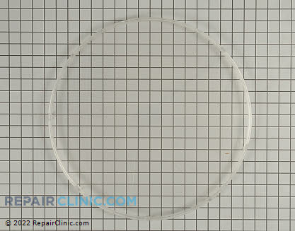 Glass Window (OEM)  680865
