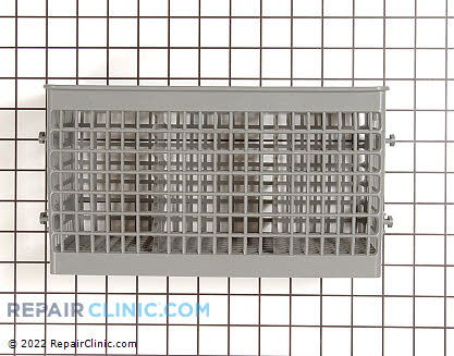 Silverware Basket (OEM)  WD28X10106