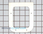 Gasket - Part # 1239743 Mfg Part # Y0301559