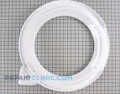 Ring-tub - Part # 1472253 Mfg Part # W10213410