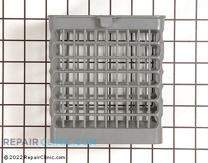 Small Items Basket (OEM)  WD28X10107