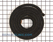 Foam Tape - Part # 702355 Mfg Part # 74002138