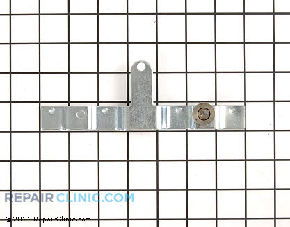 Oven Door Hinge (OEM)  3418D075-34 - $3.58