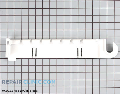 Bracket W10251557       Main Product View