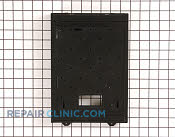Touchpad and Control Panel - Part # 627118 Mfg Part # 5303284243