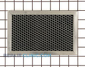 Charcoal Filter - Part # 1256098 Mfg Part # 5230W1A011B