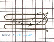 Heating Element - Part # 819364 Mfg Part # 4320920