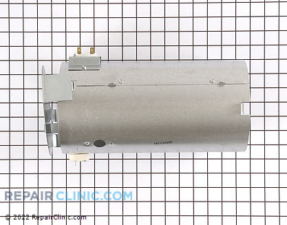 Heating Element Assembly (OEM)  33001400, 516326