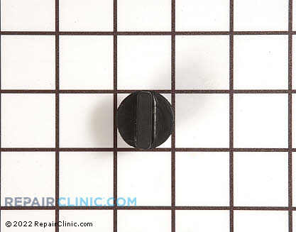 Drain Cap (OEM)  AC-5310-08