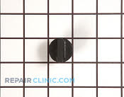Drain Cap - Part # 1219560 Mfg Part # AC-5310-08