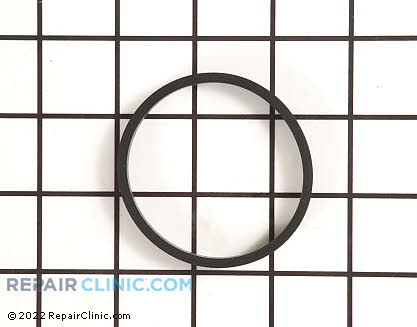 Seal (OEM)  8520843