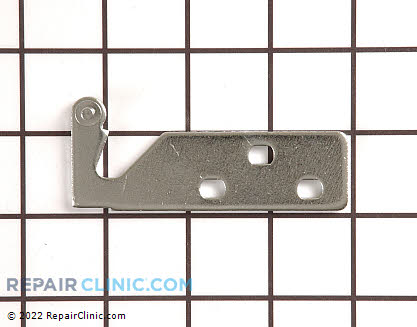 Whirlpool Lower Hinge