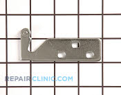 Bottom Hinge - Part # 921900 Mfg Part # 8183742