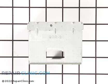 Light Lens Cover (OEM)  WB06X10447
