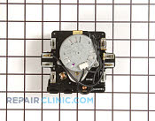 Timer - Part # 505987 Mfg Part # 3201336