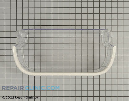 Door Shelf Bin (OEM)  241808205, 1259382