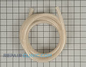 Drain Hose - Part # 1175350 Mfg Part # 2313832
