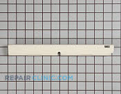 Hanger-basket-rh - Part # 617409 Mfg Part # 5303206521