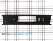Touchpad and Control Panel - Part # 902476 Mfg Part # 74006746