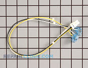Wire Harness - Part # 946575 Mfg Part # WB18X10193