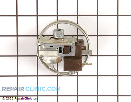 Thermostat (OEM)  WJ28X504