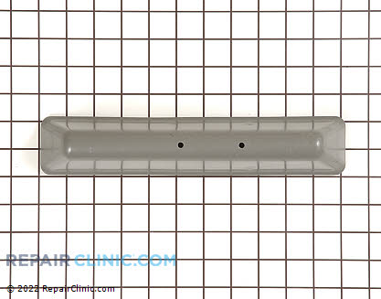 Drum Baffle (OEM)  8540456
