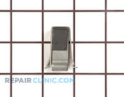 Door Catch - Part # 1470216 Mfg Part # W10111905