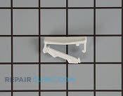 Dishrack Stop Clip - Part # 613201 Mfg Part # 5300809927